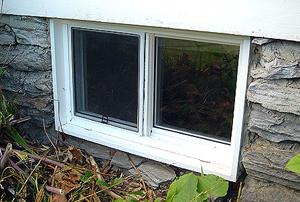 EverLast-basement-window