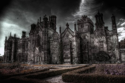 gothic_architecture_two_by_jacklovesallys-d3kxkvf