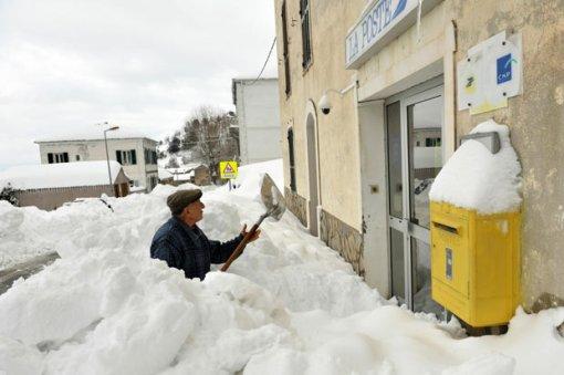 snow-corsica_1809745i