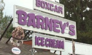 boxcar-barneys-521232034203c3a8d5000844